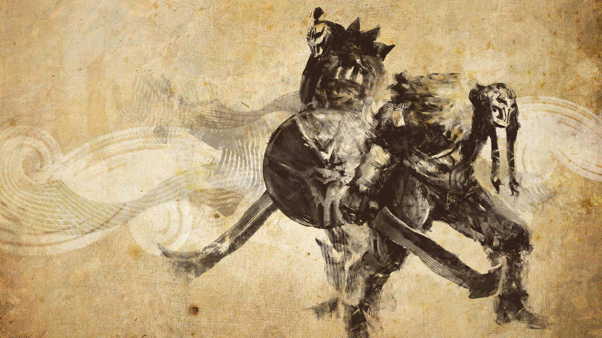 Wolf Wallpaper Hd Free Download Pixelstalk Image Result For Lone