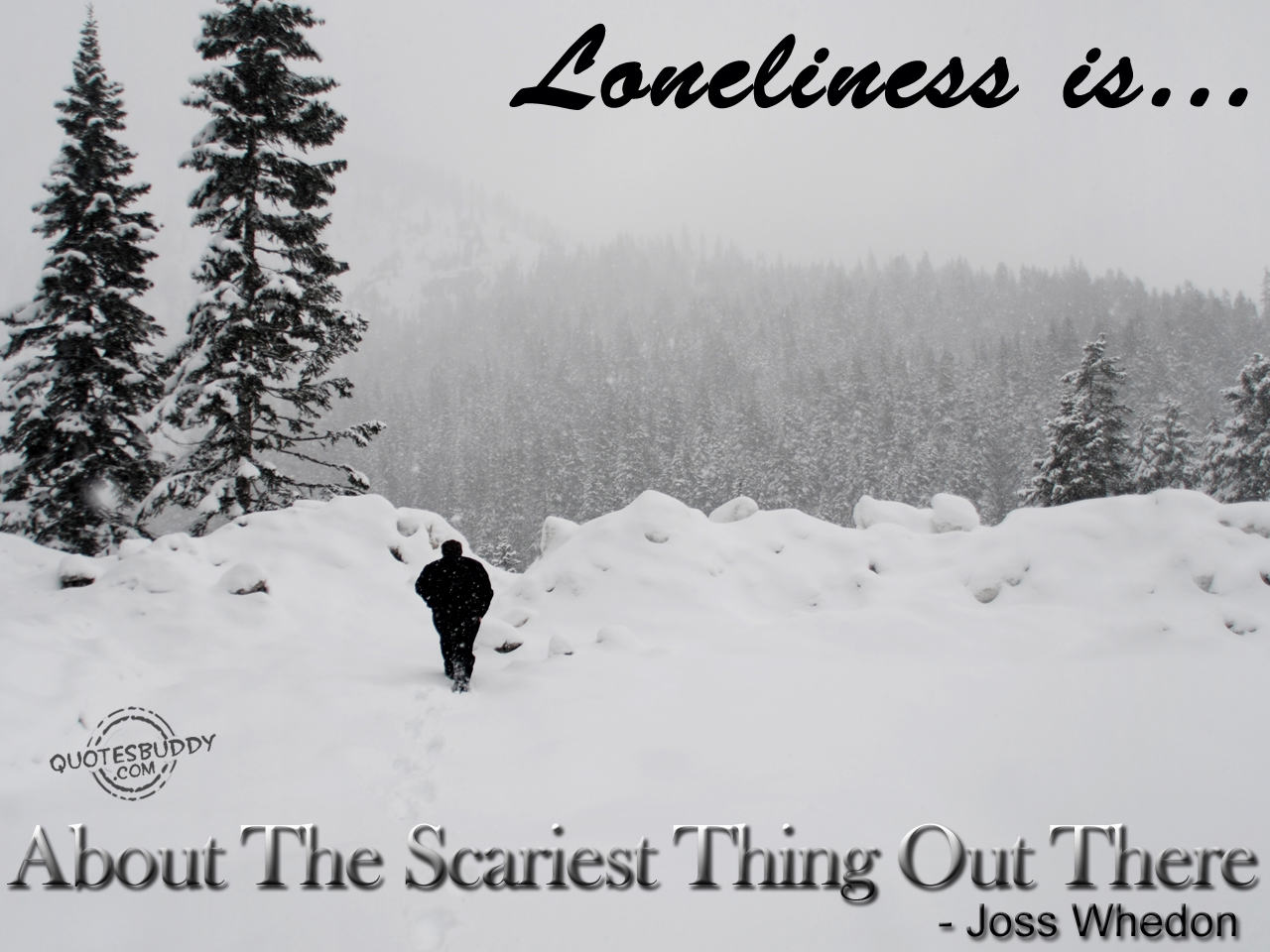 Download free lonely wallpapers for your mobile phone  most 1280x960