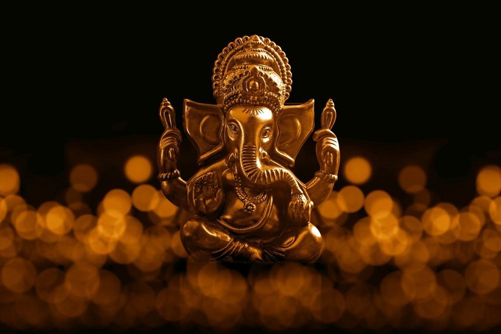 Lord Ganesh Images Photos Hd