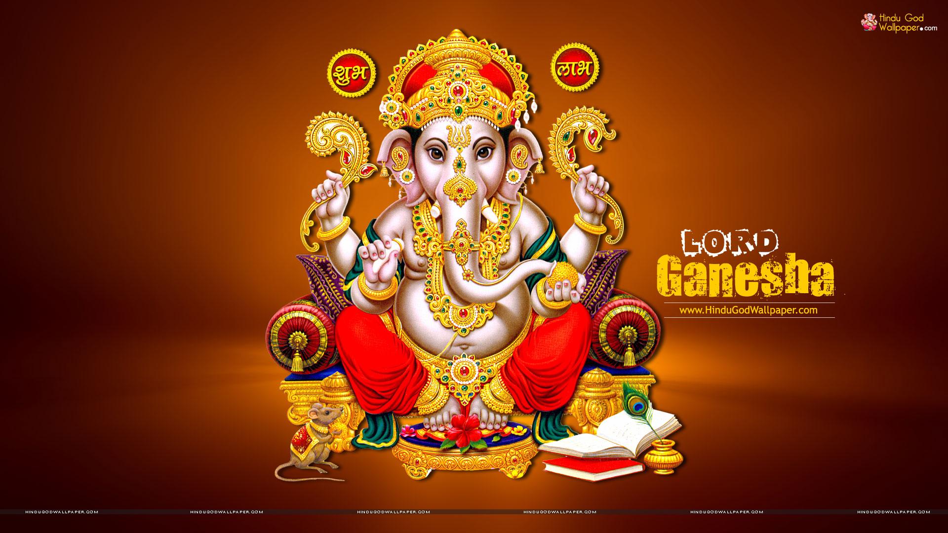 Lord Ganesha Wallpaper X Hd Wallpapers P Hd Wallpapers
