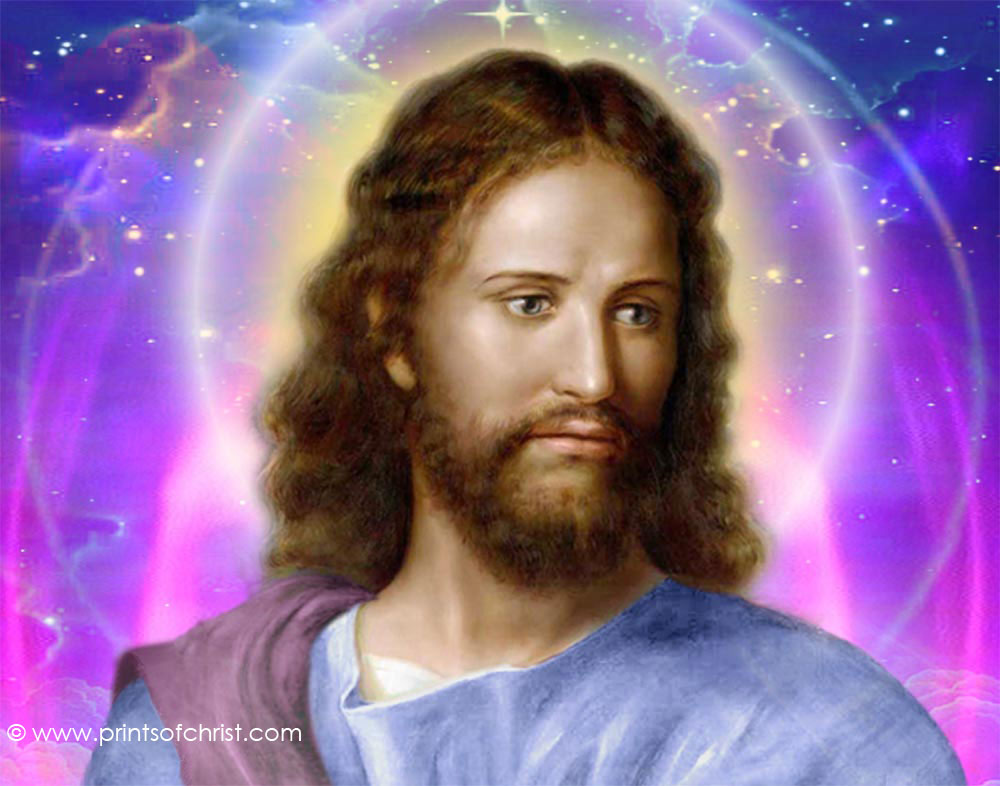 God Lord Jesus Christ Hd Wallpapers Images Photos Free 1000x786