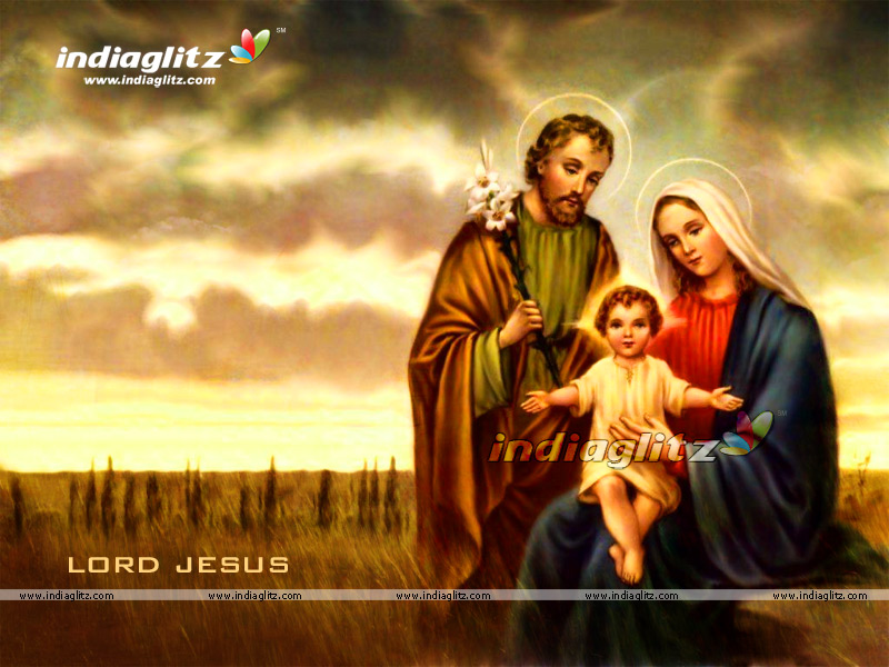 lord jesus wallpapers - photo #28