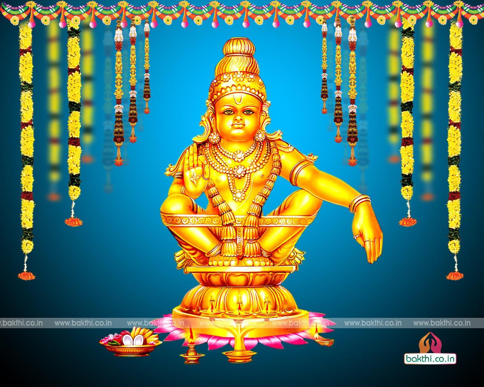 lord ayyappa hd wallpapers high avante biz