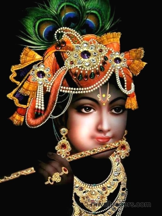 Wonderful Wallpaper Lord Iphone 6 - Lord-krishna-hd-wallpapers-for-iphone16  2018_136882.jpg