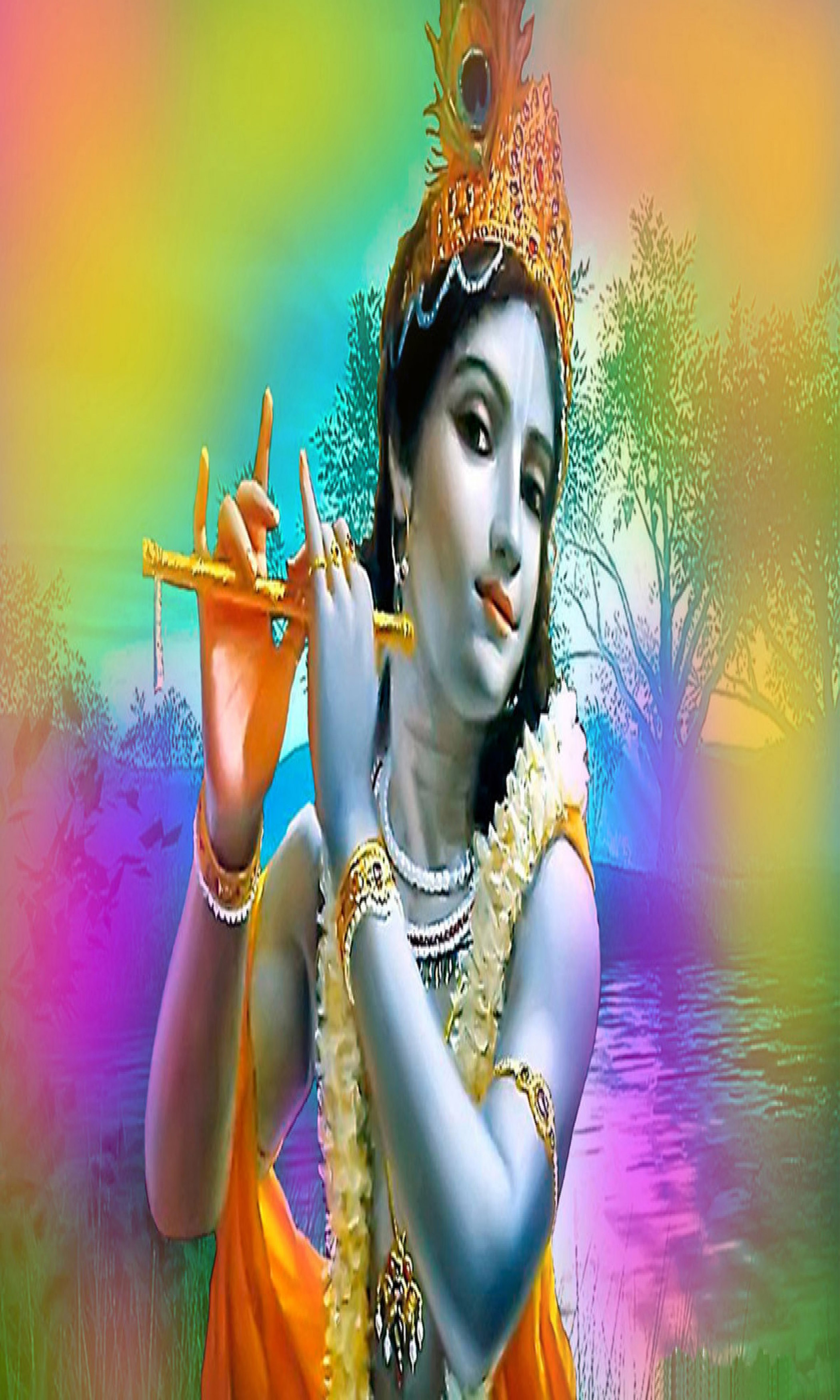 Free Download Radha Krishna Images Wallpapers 2018 82 Quotes