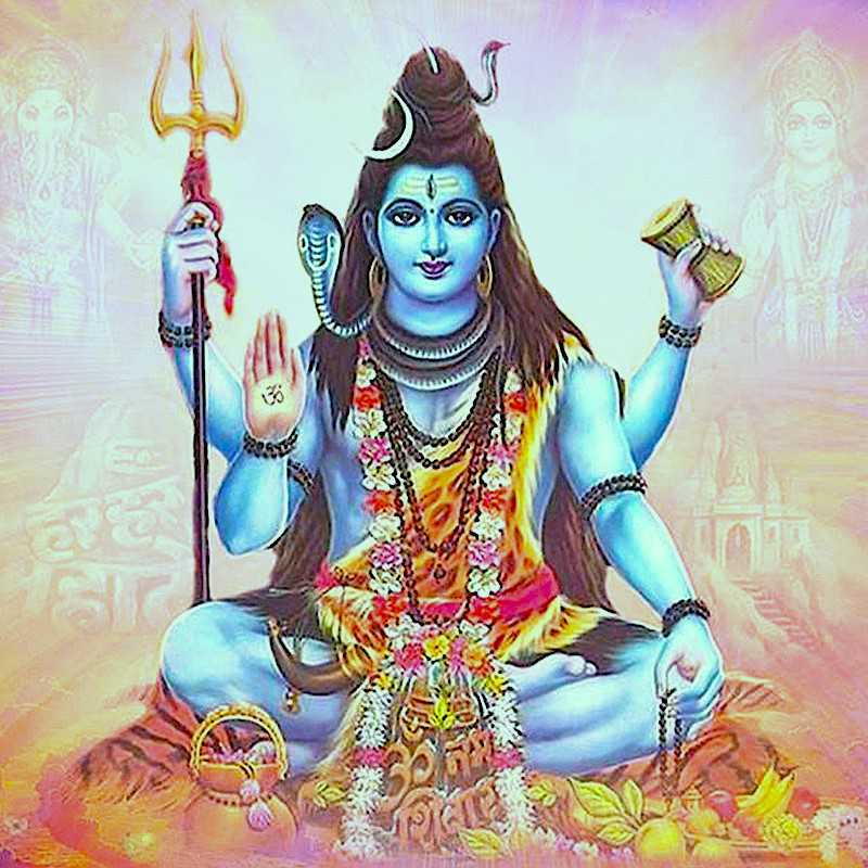 lord shiva photos download