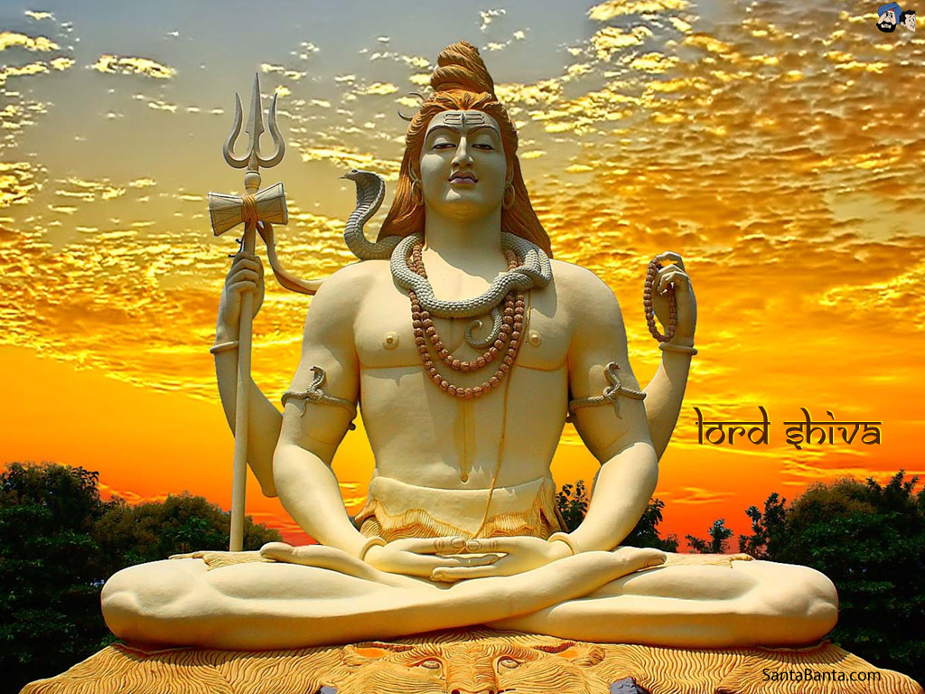 Lord Shiva Wallpapers Hd Free Download For Desktop Full Hd Wall