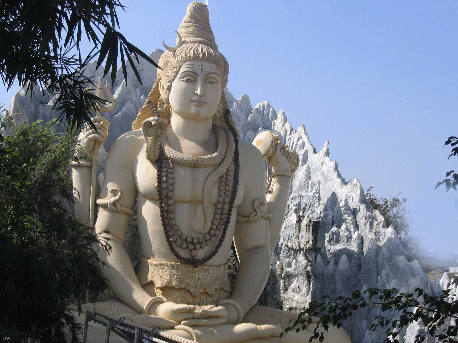 Maha Shivratri Lord Shivas connection with bhaang decoded Free rh