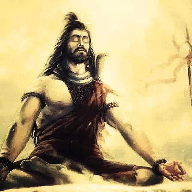Lord Shiva Smoking Ganja Wallpapers Hd Labzada