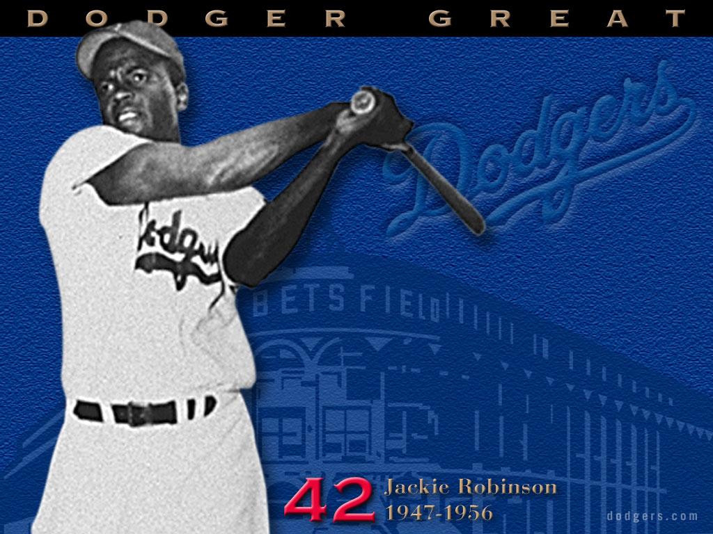 Los Angeles Dodgers Iphone Wallpaper Just A Memo 1024x768