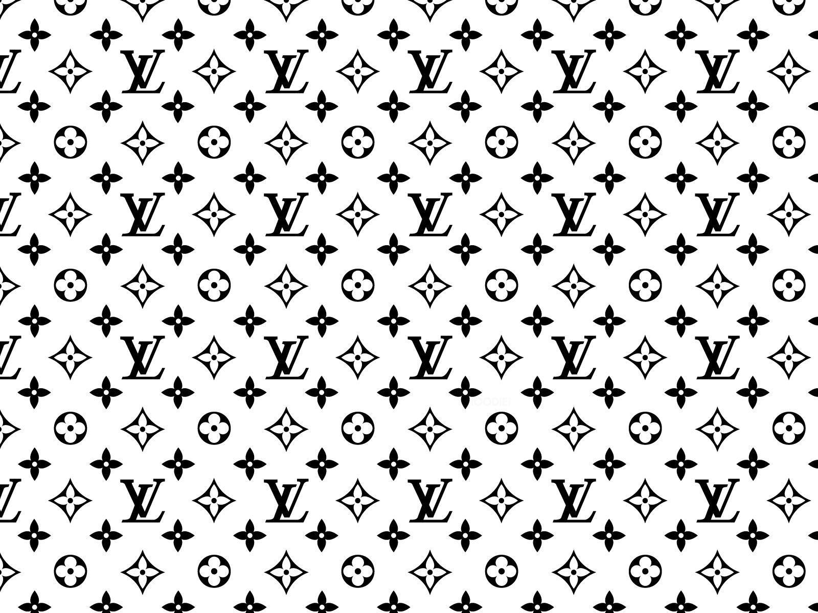 Louis Vuitton Iphone Wallpaper 1600x1200