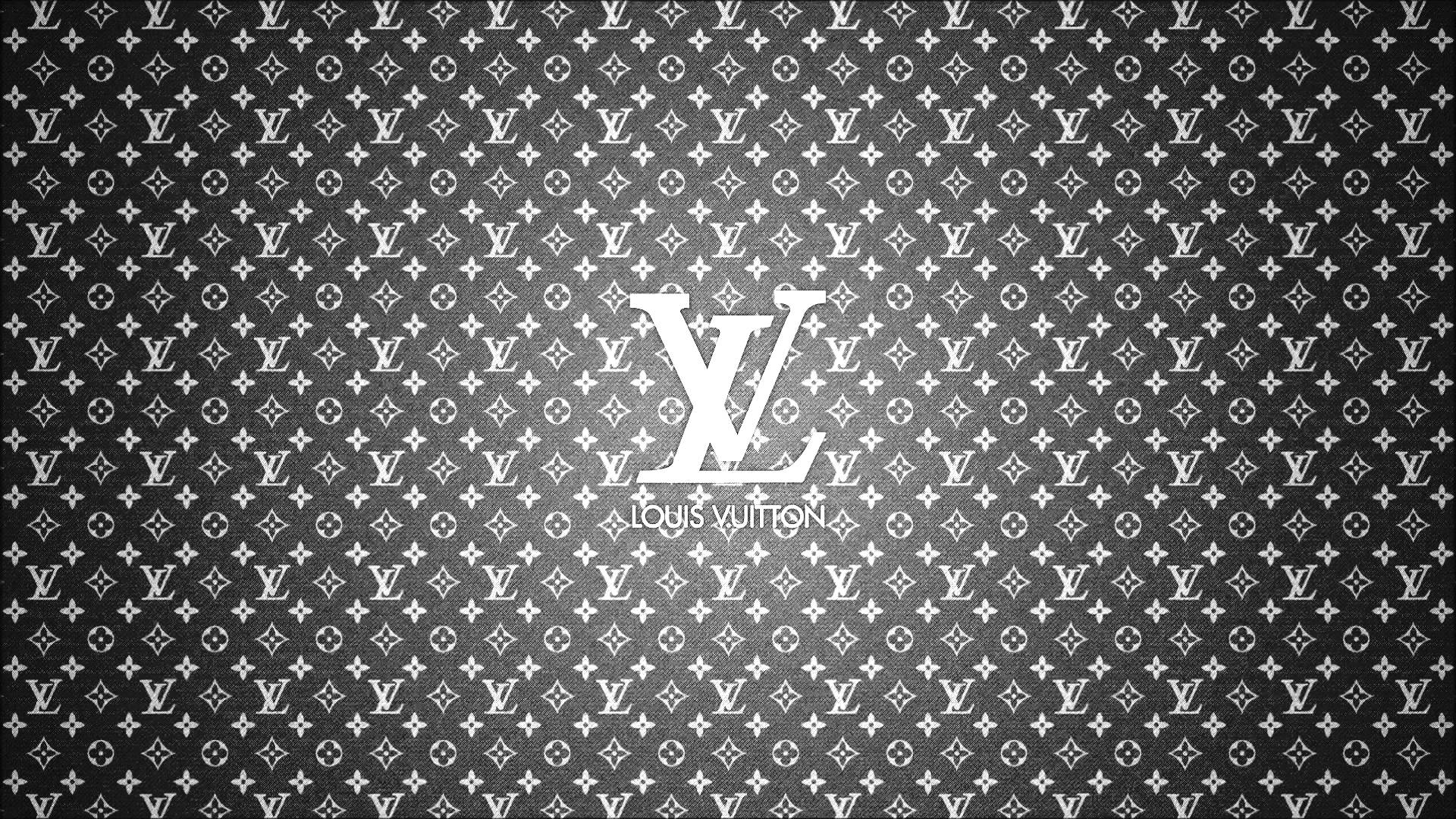 Best Louis Vuitton Retina Wallpapers For IPhone IPad Mobilecrazies 1920x1080
