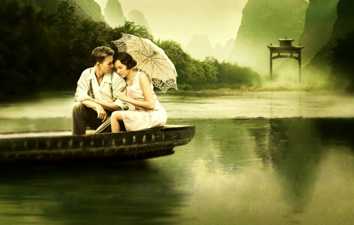 Best Amazing Beautiful Cute Romantic Love Couple Hd Wallpapers 1220x775