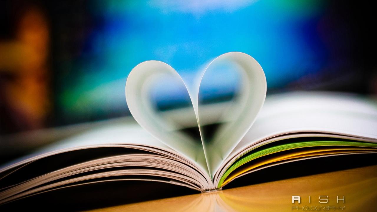 sad love wallpaper free download free hd wallpaper hdlovewall 1280x720