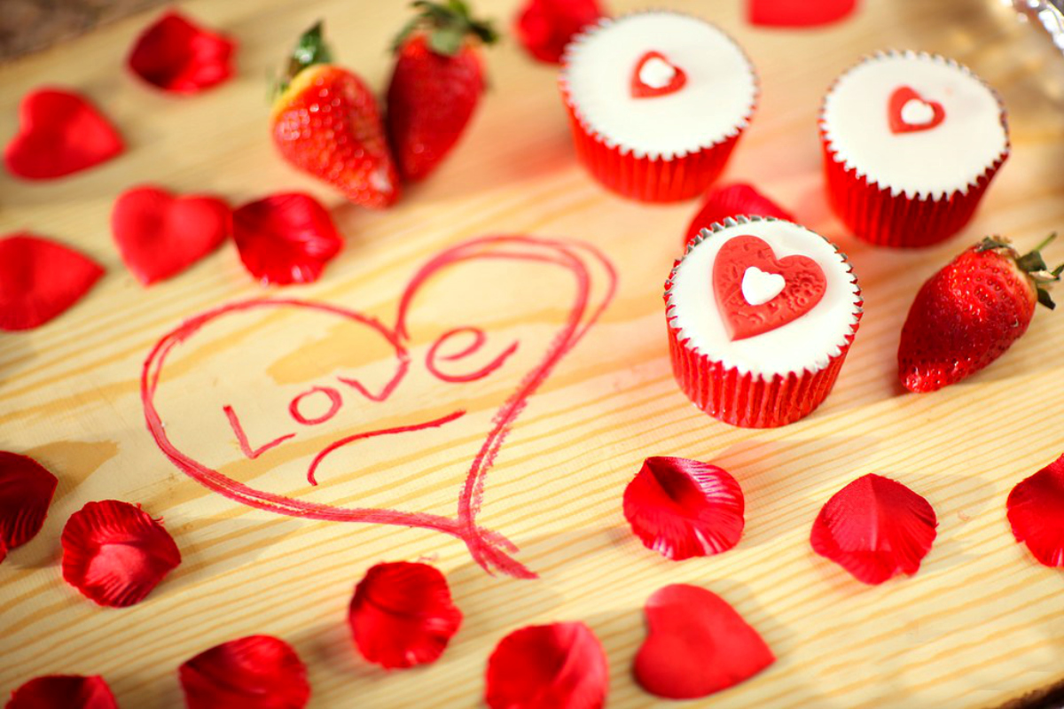 Sweet Hot Love Wallpaper : cute Love Wallpaper Full HD Download Desktop, Mobile Backgrounds 1200x800