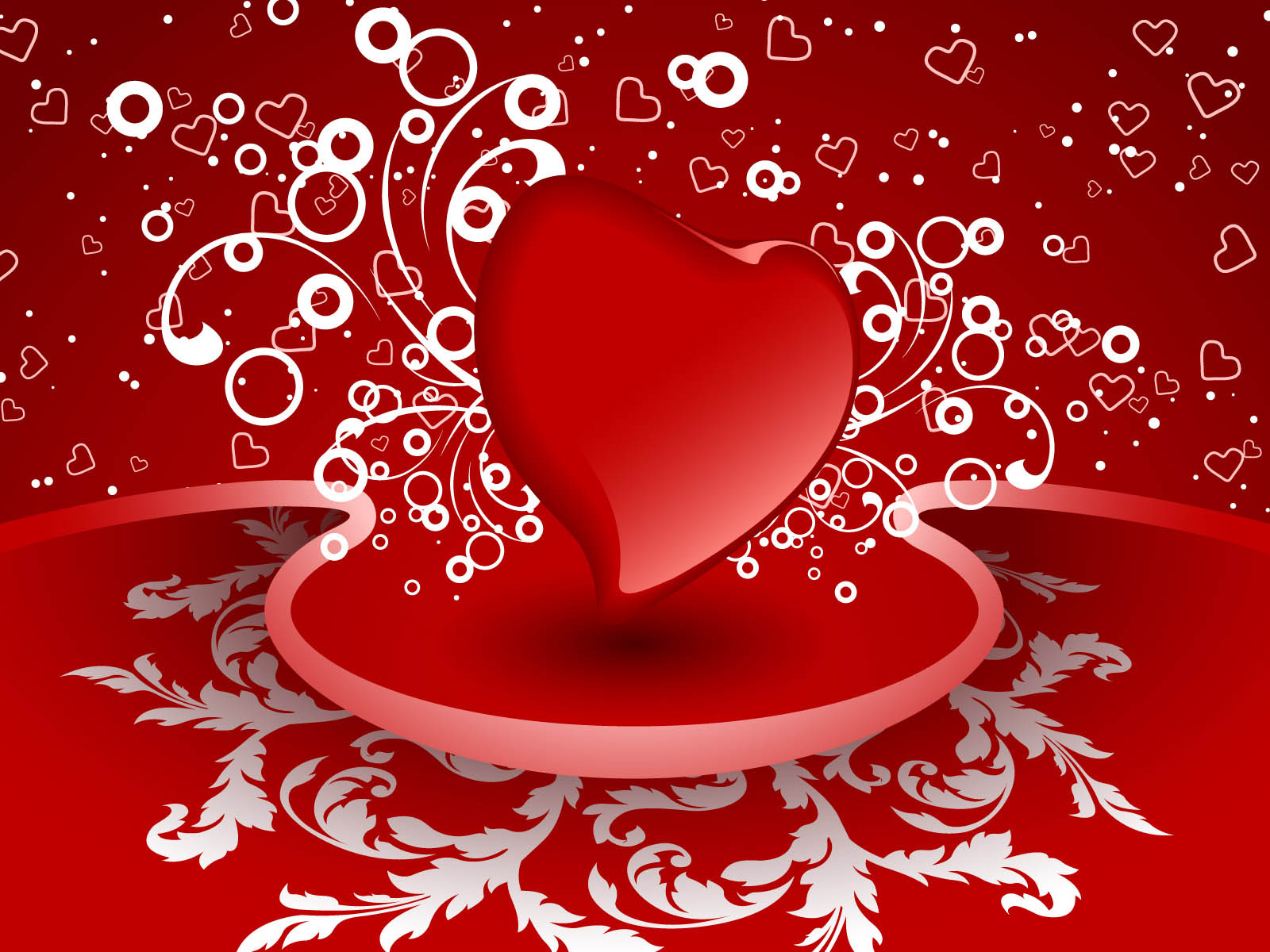 Popular Wallpaper Love Android - Love-Heart-Pictures-Wallpapers-015  Collection_297261.jpg