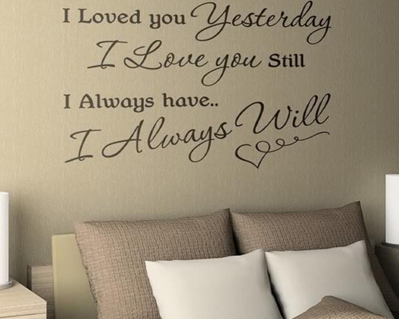 Love Quote Wallpapers, Pictures, Images 1280x1024
