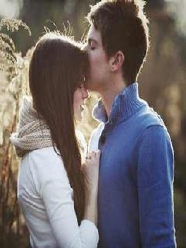 Download Healing Love Kiss Mobile Wallpapers Mobile Fun 720x960