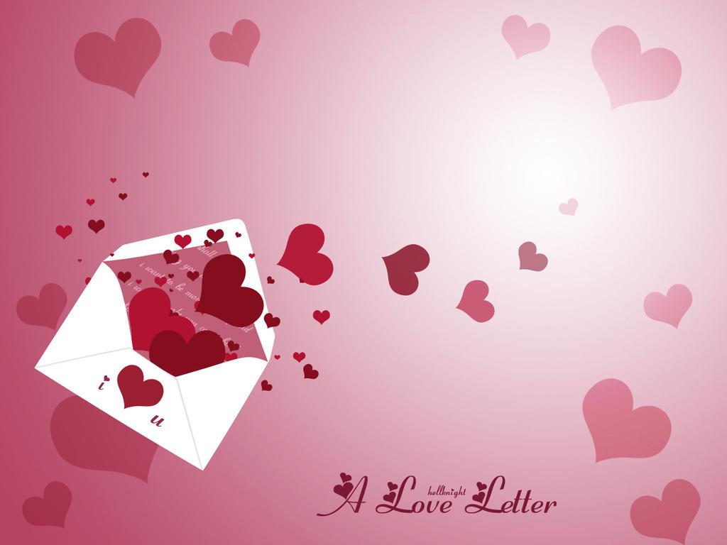Good Wallpaper Love Pinterest - Love-Love-Wallpapers-005  Photograph_737044.jpg