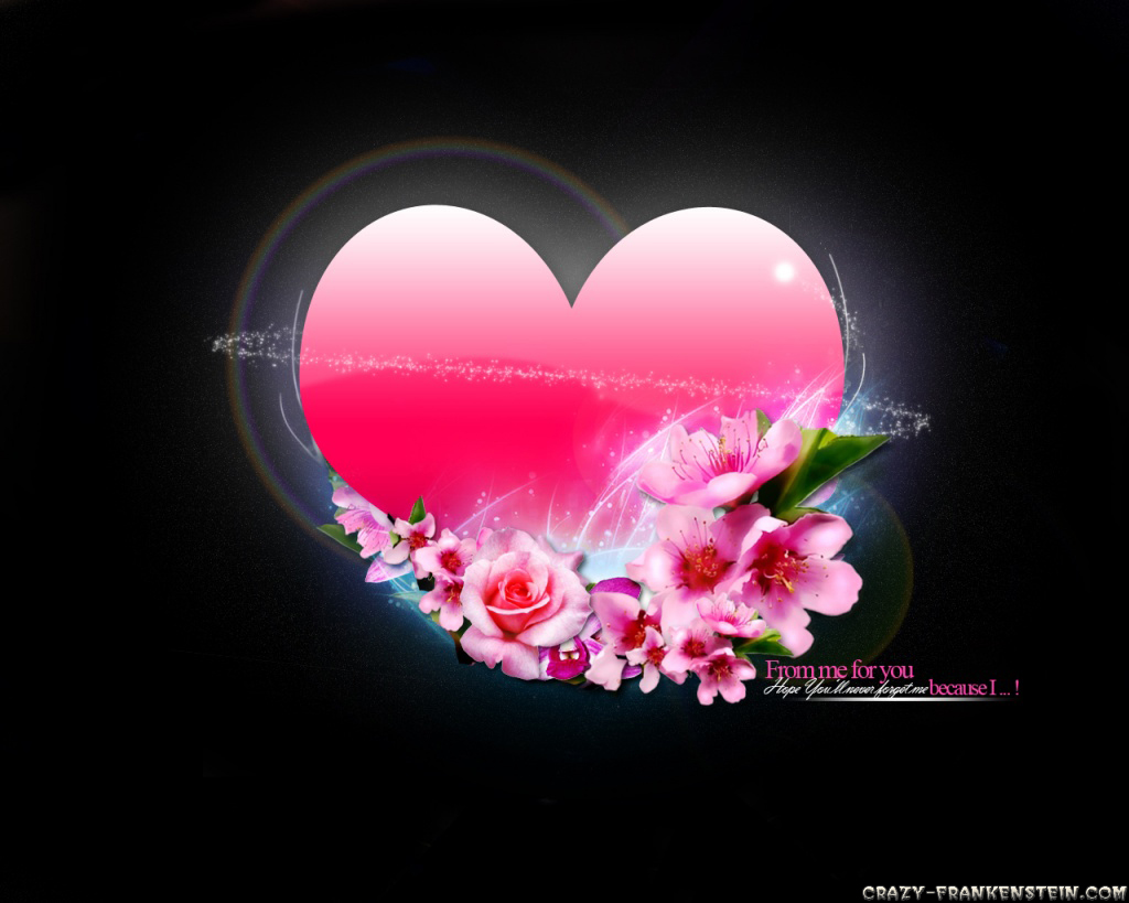 Download Love Wallpapers Tumblr Gallery 1024x819