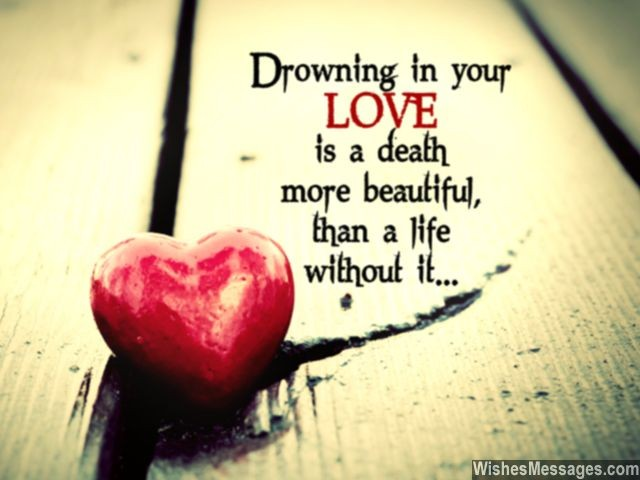 Latest Love Quotes For Him World Best Love Wallpapers 640x480