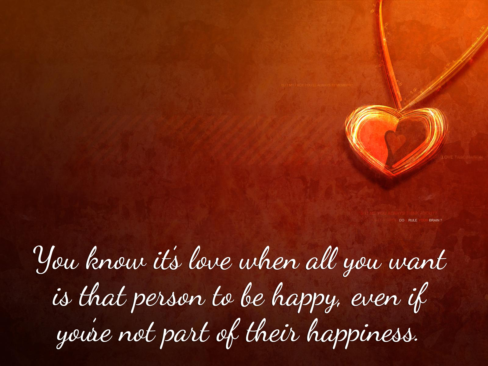 Google Love Quotes Love Quotes Wallpapers Android Apps On Google Play 1600X1200