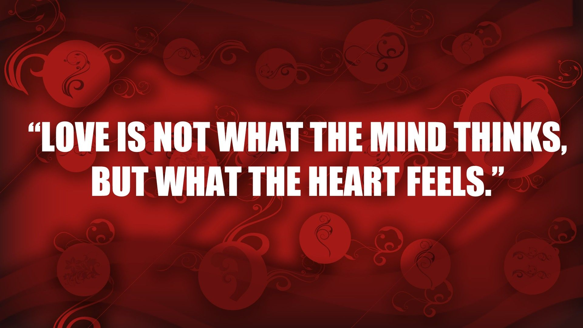 Fantastic Wallpaper Love Indian - Love-Picture-Quotes-Wallpapers-029  Picture_951126.jpg