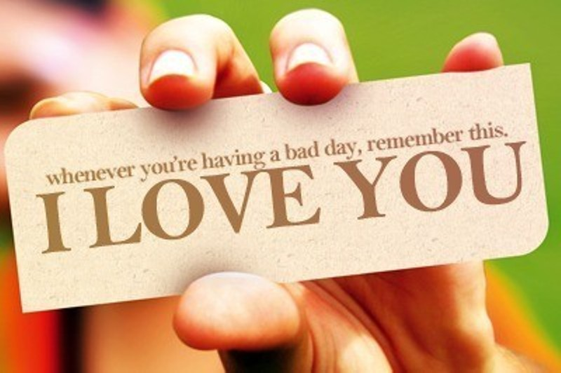 Cute I Love You Pictures For Her  wallpaper Top Love Quotes in English and Sayings HD Wallpapers Heart 800x532