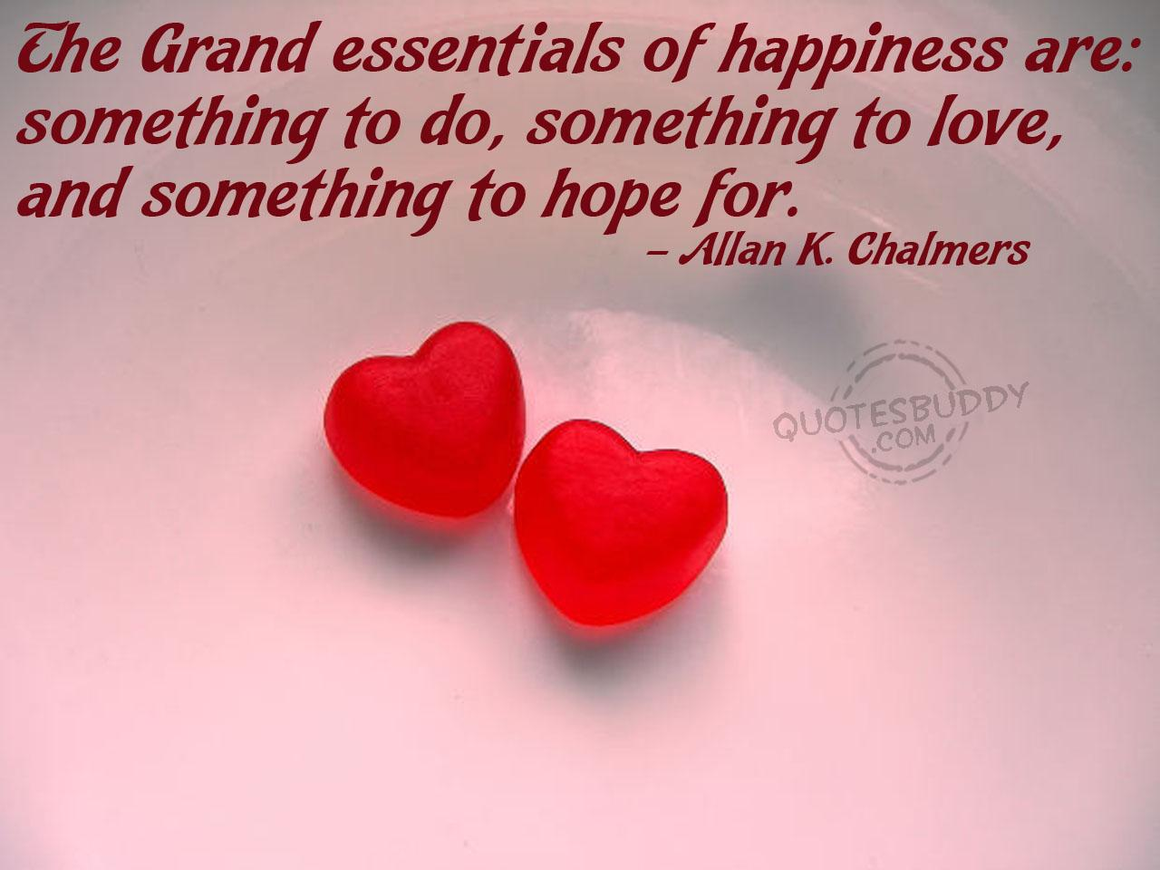 Hd Love Quotes Wallpapers Hd Picturez 1280x960