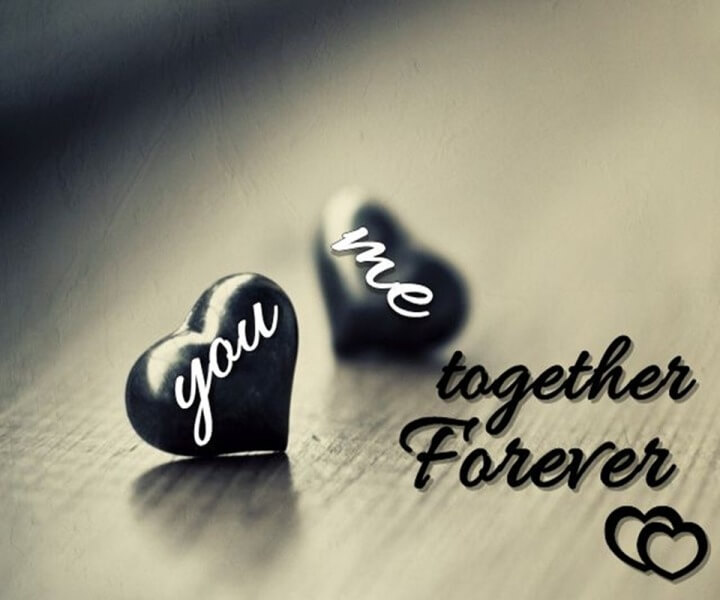 Sweet Love Wallpapers Free Download 720x600