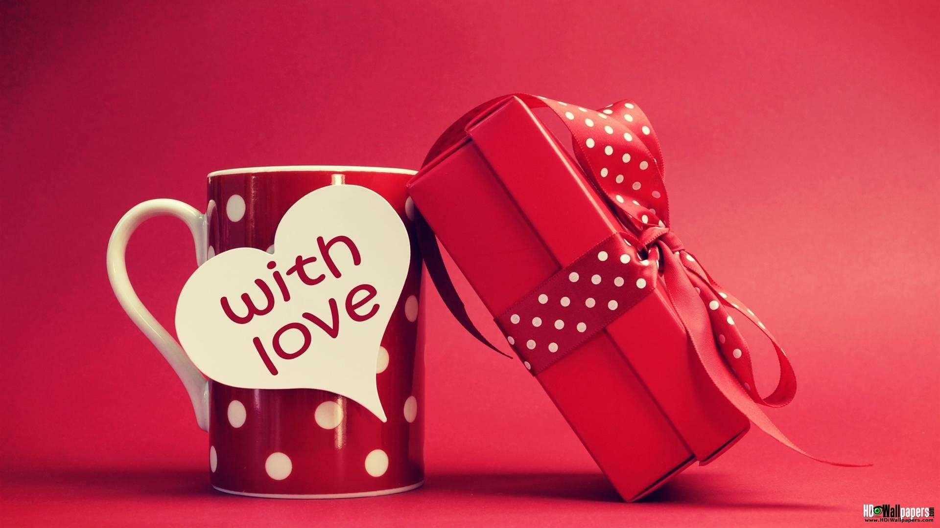 Sweet Love Wallpapers Free Download 1920x1080
