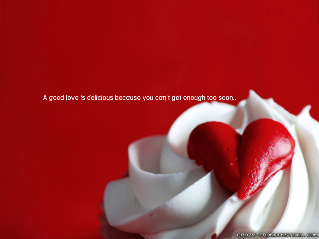 Heart Touching Love Quotes Hd Wallpapers Hd Sad Love Quotes