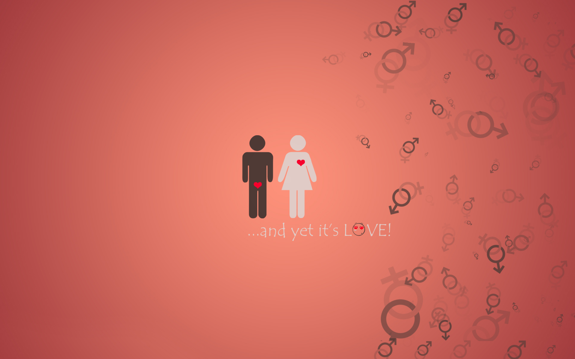 Love Free Wallpapers Download Group  1920x1200