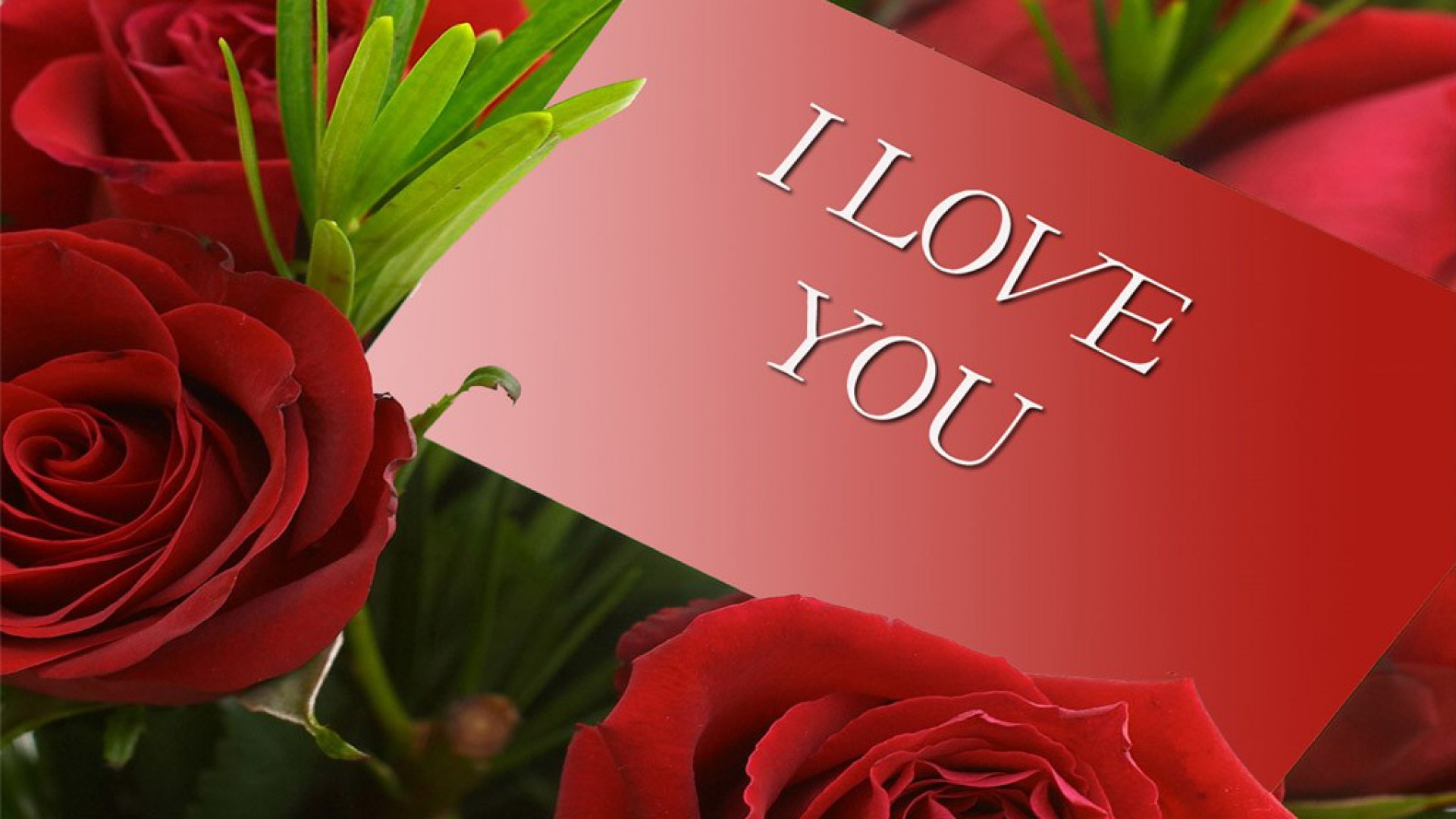 Full HD I Love You Images, Wallpapers for Desktop, HBC OAY: Images Of Love You,  Beautiful Love You Wallpapers 1920x1080