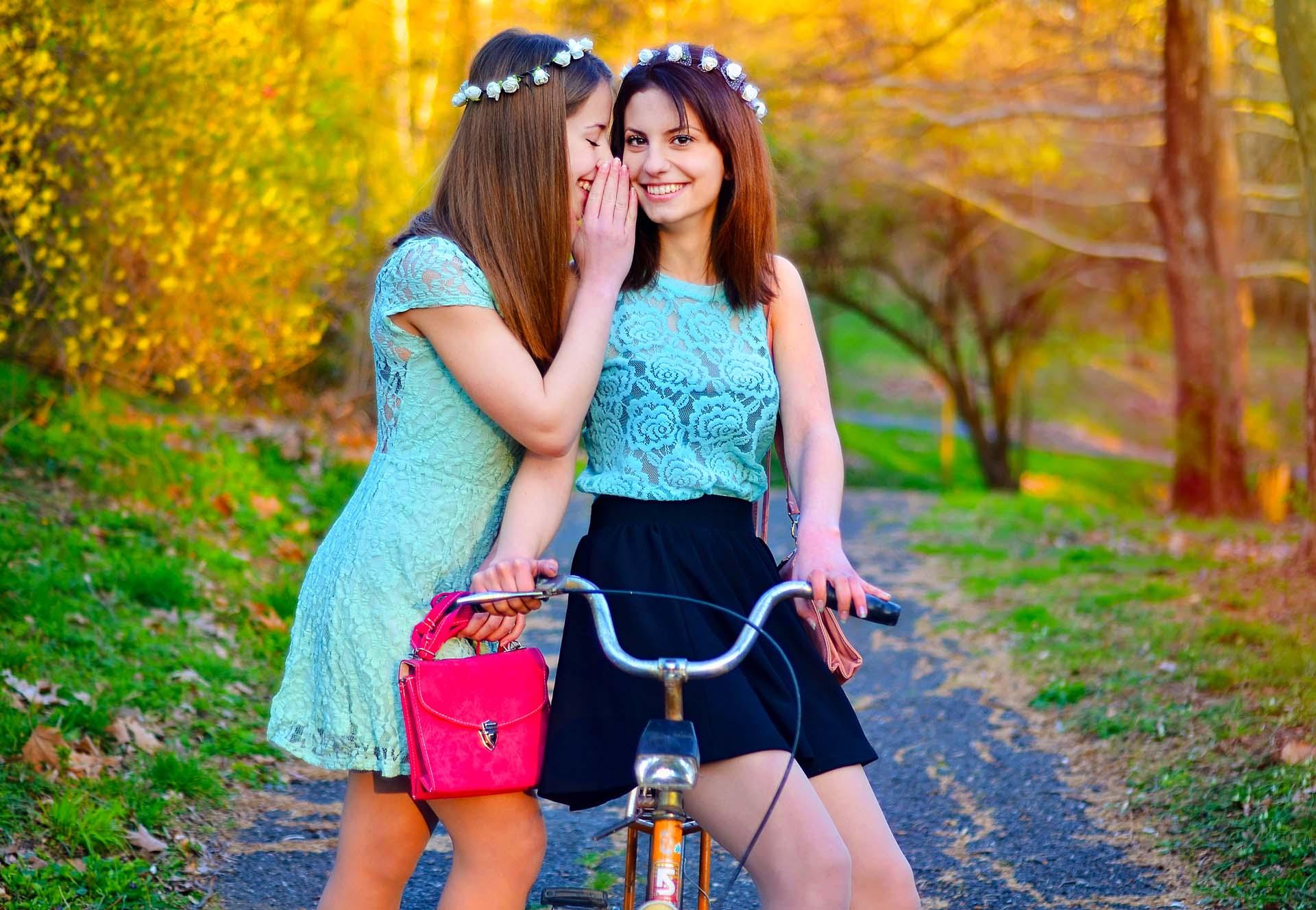 lovely sweet girl image kenetiks model girl full hd lovely wallpaper