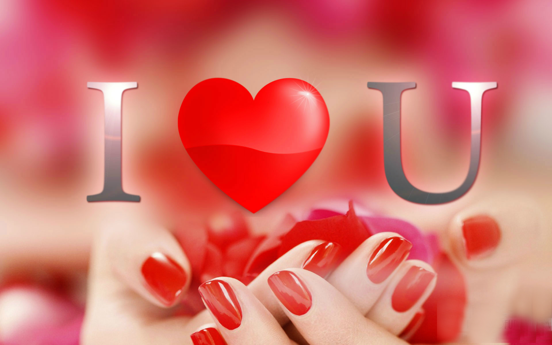Free Download Beautiful Love Hd Wallpapers At Wallbeam Lovely Couple