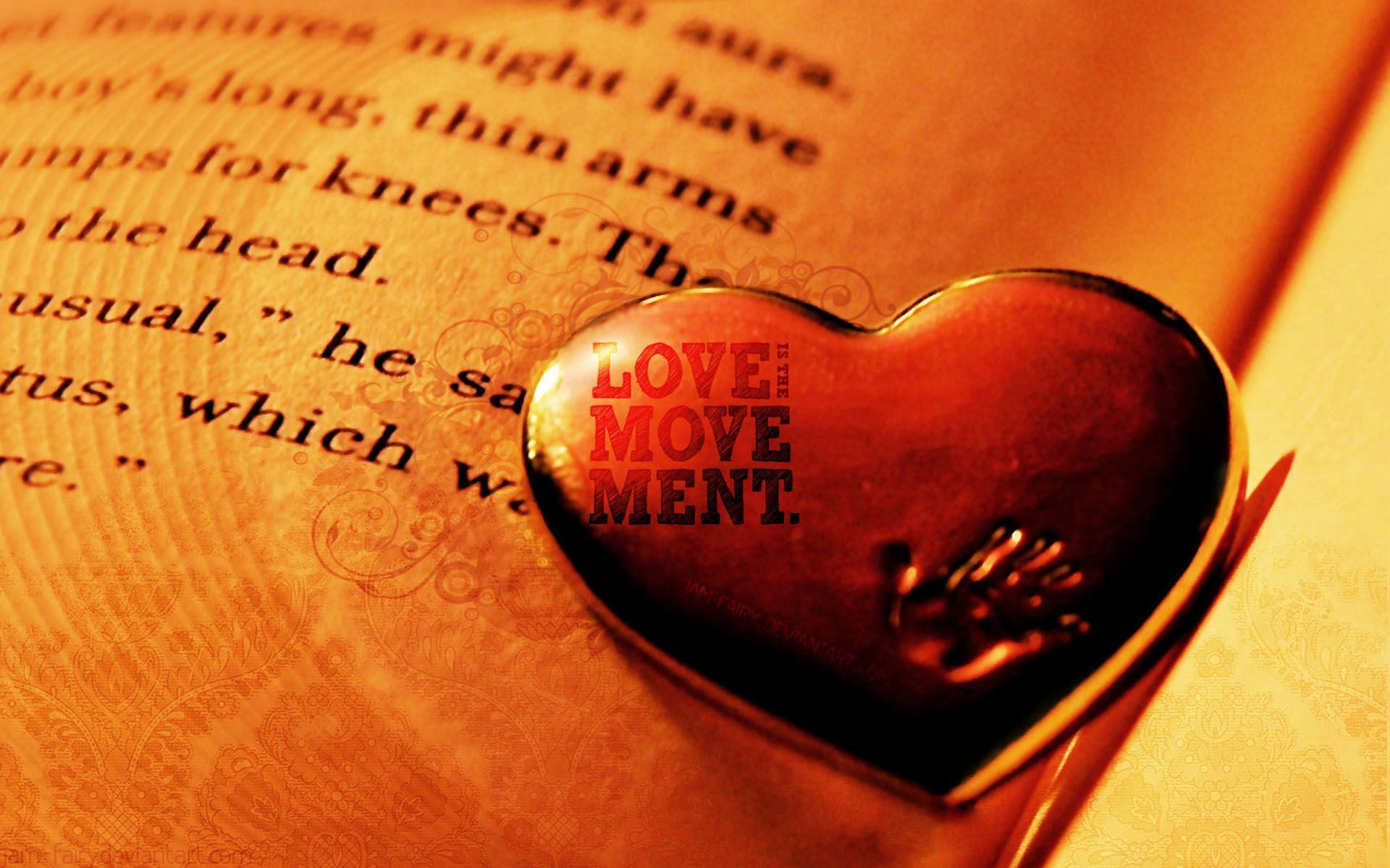 true love happy lovers couple love wallpapers hd wallpapers rocks