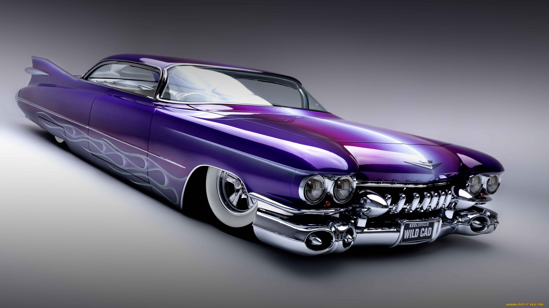 Free Lowrider Wallpapers  Wallpaper  1920x1080