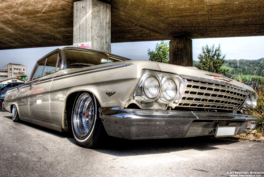 Lowrider Wallpapers  Android Apps on Google Play 1023x686