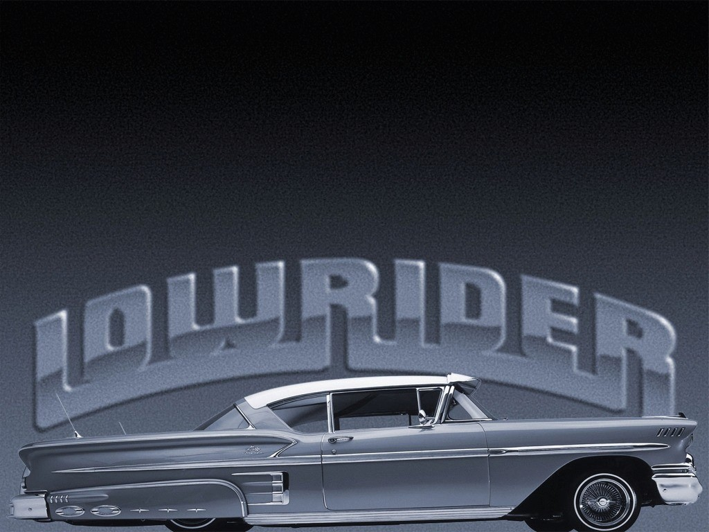 Download free lowrider wallpapers for your mobile phone  most 1024x768
