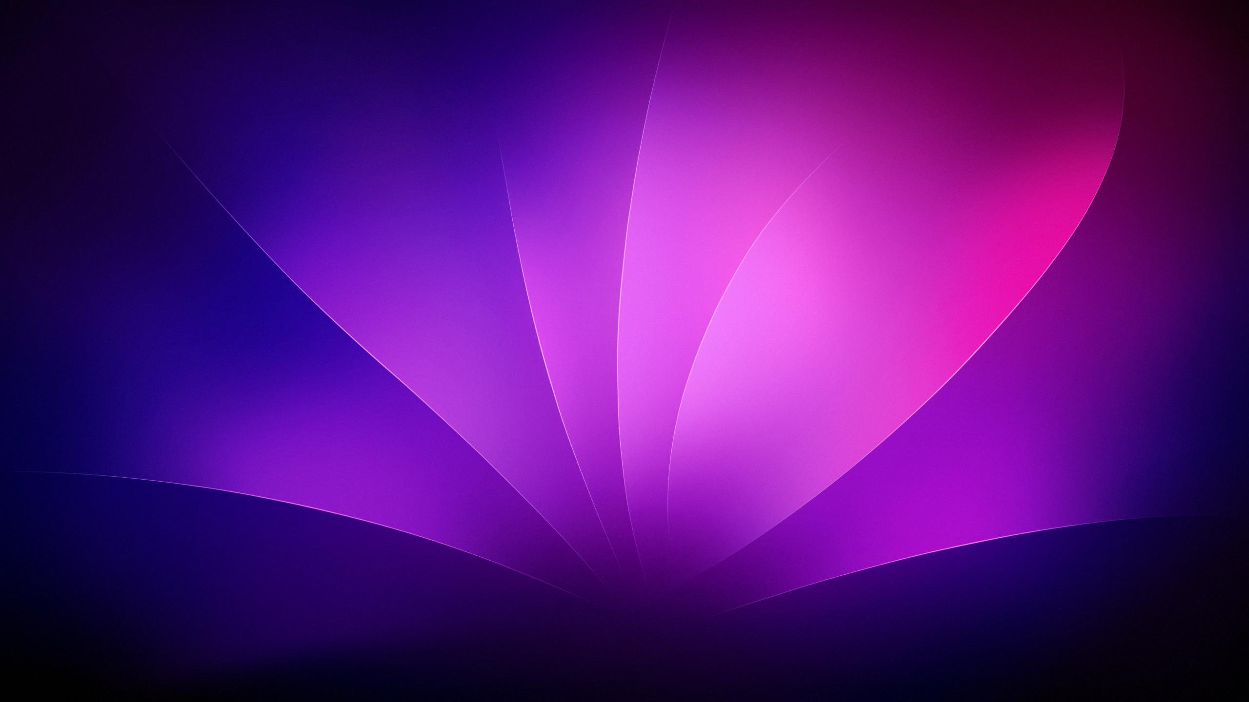 Best Wallpaper Mac Blue - Mac-Os-X-Desktop-Backgrounds-042  HD_303771.jpg