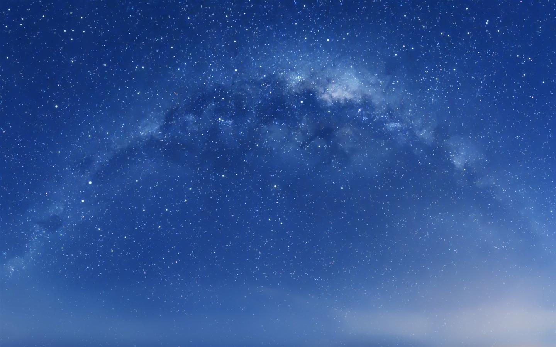 fantastic macos wallpaper te sombrero galaxy mac os x mountain lion