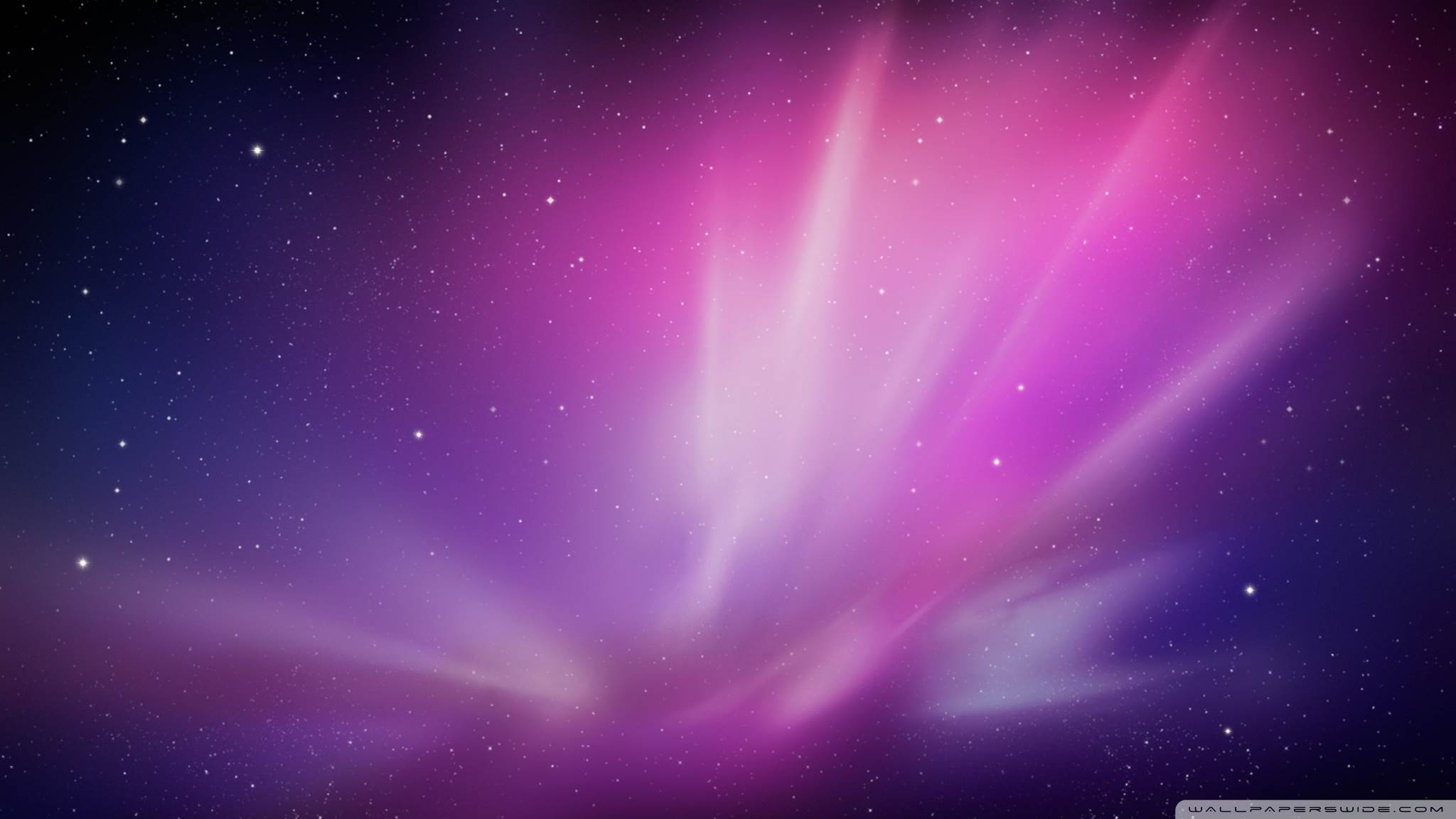 HD Wallpapers For Mac Apple Download 2048x1152