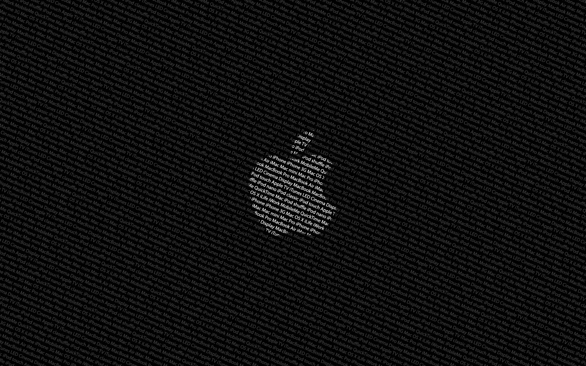 sombrero galaxy mac wallpaper download free mac wallpapers download