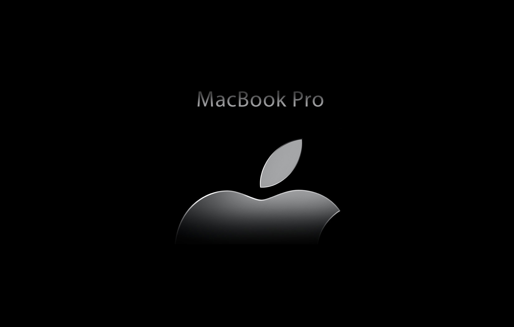 macbook pro wallpapers HD 1650x1050