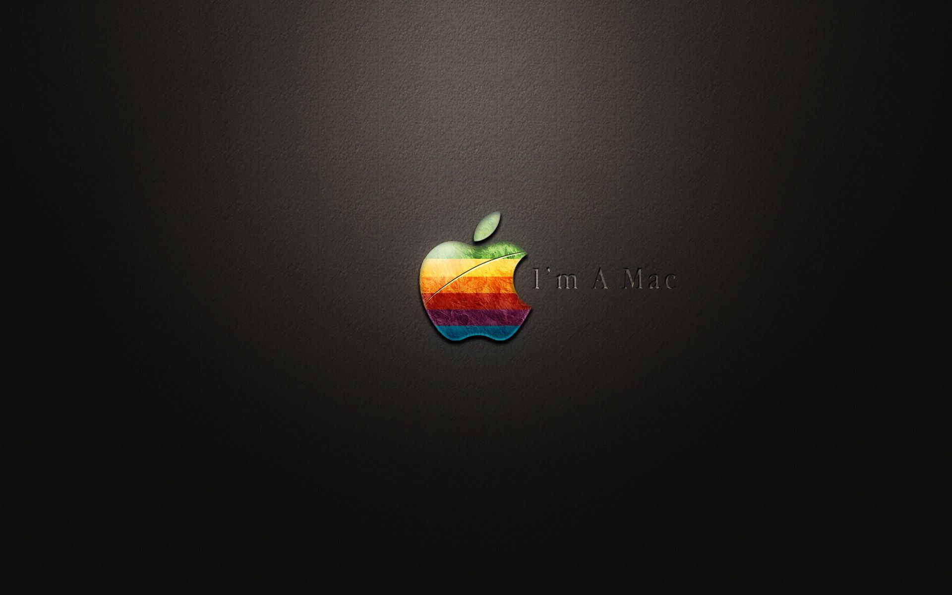 Mac Laptop Backgrounds   1920x1200