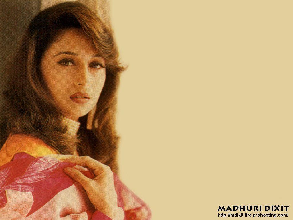 Wallpaper download madhuri dixit - Wallpaper Download Madhuri Dixit 68