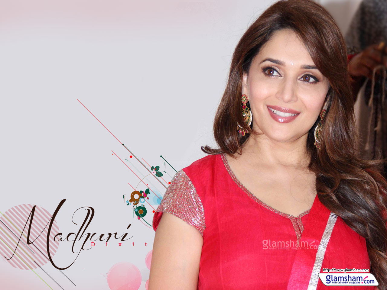 Madhuri Dixit Images Download Img Pic 1280x960