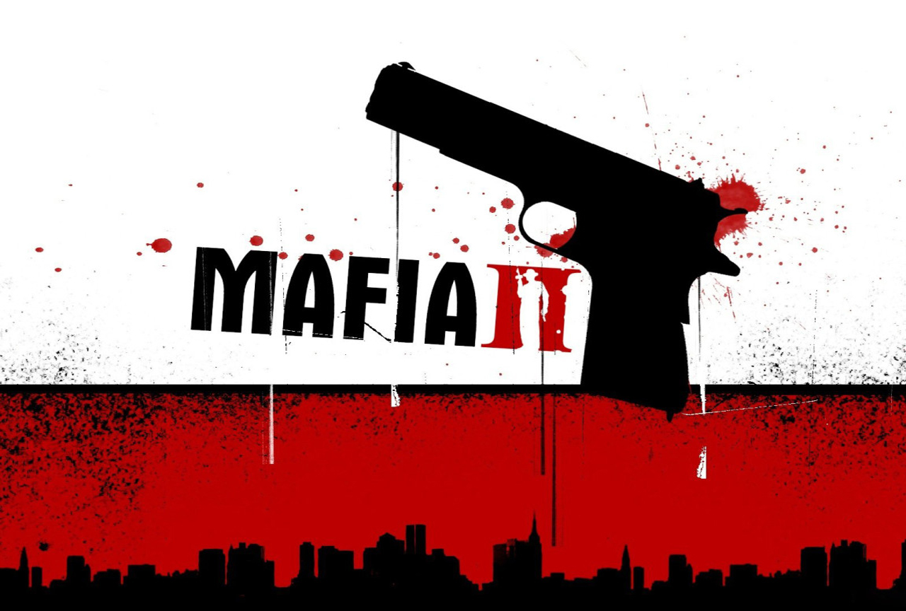 Download free mafia wallpapers for your mobile phone  newest  Zedge 1280x864