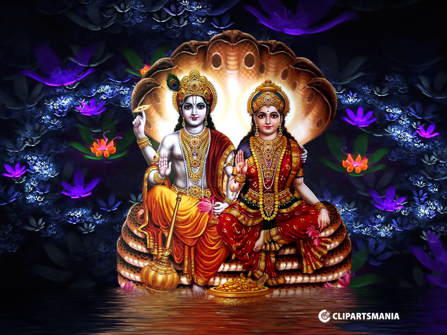 God Wallpapers God Desktop Wallpapers Download vishnu
